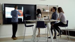 the new exam room experience steelcase