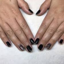 nails by ashlee sola salon 13 photos nail salons 1158