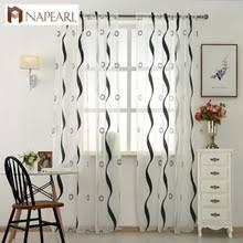 Cheap Black Curtains Popular Black Curtains For Bedroom Buy Cheap Black Curtains For