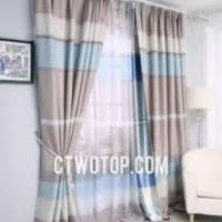 Country Curtains Promo Code Dorma Bedding And Matching Curtains Memsaheb Net