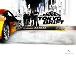 fast and furious wallpaper the fast and the furious tokyo drift wallpaper 1024 x 768 pixels