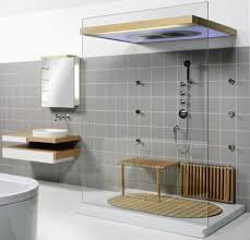 Photos Salle De Bain Moderne by