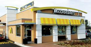 survey some mcdonald u0027s franchisees being pushed out by remodel