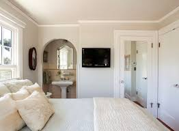 97 best wall colors images on pinterest gray paint benjamin