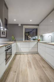 kitchen paint colors for white kitchen kitchen cabinets gray and