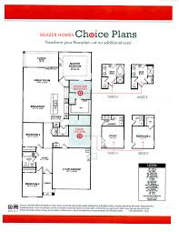 new homes for sale goodyear avondale real estate litchfield park chaparral single level home