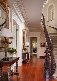 mansion interior design com southern classic historic charleston mansion dk decor