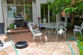 outdoor furniture design and ideas part 75