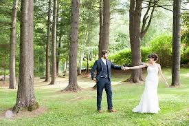 vermont wedding photographers sami isaac vermont wedding photographer vermont wedding