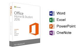 home microsoft office microsoft office 2016 home and student on software pc game hrk