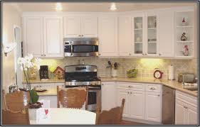 kitchen laminate designs kitchen view laminate kitchen cabinets refacing decorations