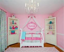 baby wall decals quotes let her sleep for when she wakes she will