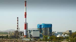 isgec boiler manufacturers in india top 10 companies in india