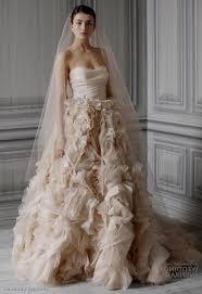 lhuillier bridal lhuillier blush wedding dresses naf dresses