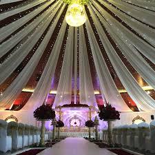 hindu wedding supplies best 25 hindu weddings ideas on indian wedding