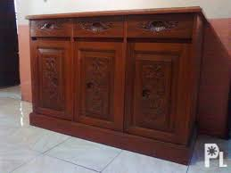 used buffet table for sale used buffet table image collections table decoration ideas