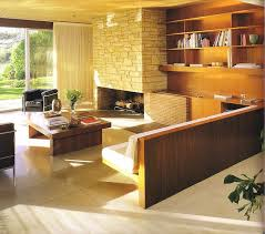 Interior Design Mid Century Modern by 272 Best Interiors Mid Century Modern Images On Pinterest