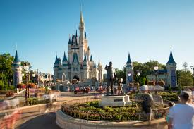 hold on tight for an summer at walt disney world in 2018