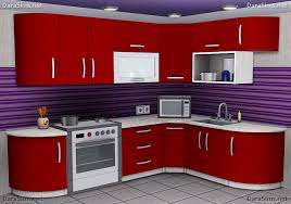 kitchen furniture set kitchen furniture set most interesting furniture idea