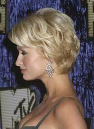 short curly hair cuts for women over 60 25 short hair for women over 60 short hair short haircuts and