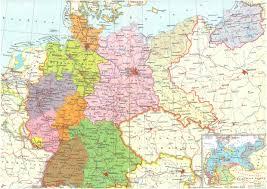 Ussr Map 12 Best Cold War Primary Source Images On Pinterest Agenda Bell