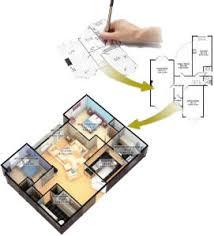 3d floor plans free floorplan designs