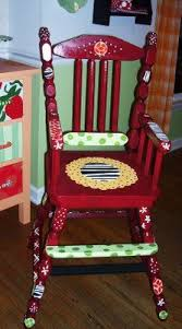 Wooden High Chair For Sale How To Refinish An Old Wooden High Chair Future Kiddos