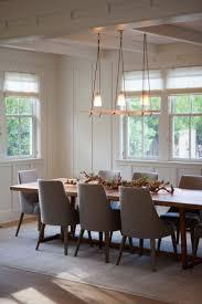 modern farmhouse dining room gooosen com