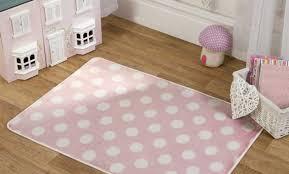 ikea tapis chambre décoration tapis chambre bebe ikea 33 strasbourg tapis chambre