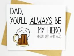 cute birthday cards for dad photograph best birthday quotes