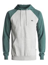 mens clothing the latest clothes for guys quiksilver