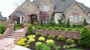 native plants landscaping increase the value of your house with landscaping native plants