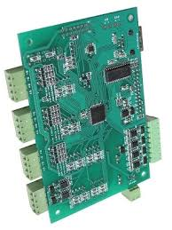 Circuit Board Business Card Pcb Design Service Singapore Schematic To Board Layout