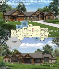 jl home design utah best 25 ranch home designs ideas on pinterest ranch homes