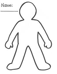 person cut out free download clip art free clip art on