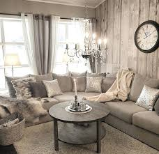 decorative living room ideas shabby chic beach decor ideas for your beach cottage country chic