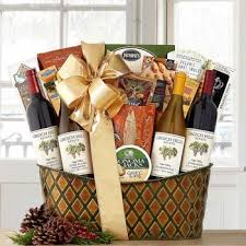 Sympathy Gift Baskets Free Shipping 67 Best Free Shipping Images On Pinterest Gift Baskets Gift