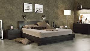 bedroom neutral yellow paint sage green bedroom ideas double bed