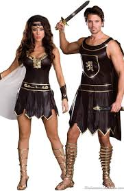 Ideas For Halloween Party Costumes by 148 Best Couples Halloween Costumes Images On Pinterest