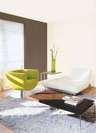 Farbenlehre Esszimmer Farb Wirkung Von Beige U0026 Braun Im Raum Alpina Farbe U0026 Wirkung