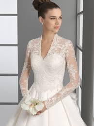 ebay wedding gowns vosoi com