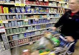 will target honer black friday prices in store target files lawsuit in alleged tuna price fixing pittsburgh