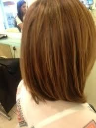 zero degree haircut zero degree haircut hair n beauty ideas pinterest haircuts