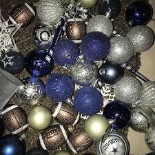 best dallas cowboys ornaments for sale in brazoria county