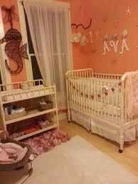 old fashioned baby cradle home design u0026 architecture cilif com