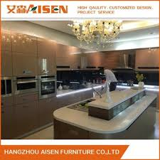 kitchen furniture australia modern lacquer polyurethane kitchen cabinet australia and american