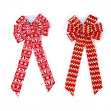 bows and ribbons bows ribbons