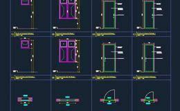 Window Sill Detail Cad Window Sill Sectional Detail Plan N Design