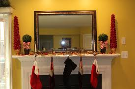 Where To Put A Christmas by Rantings Of A Creole Princess Holidays