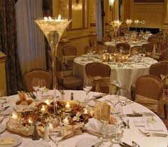quinceanera decorations for tables quinceanera decorations quinceanera dinning table 360
